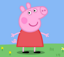 The World of Peppa Pig