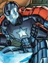 Anthony Stark (Earth-TRN619) from Contest of Champions Vol 1 10 001.jpg