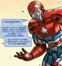 Anthony Stark (Earth-TRN619) from Contest of Champions Vol 1 10 004.jpg