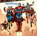 Mighty Avengers (Initiative) (Earth-TRN619) from Contest of Champions Vol 1 9 002.jpg
