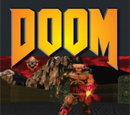 Doom-Scarydarkfast