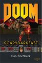 ScaryDarkFast.png