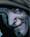 Brother Gregori (Earth-616) from Carnage Vol 2 8 001.png
