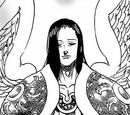 Quatre Grands Archanges