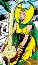 Sigyn (Earth-616) from Thor Vol 1 303.jpg