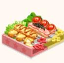 Skewer Plate - Cheese & B-Grade (TMR).png