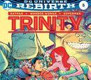 Trinity Vol 2 5