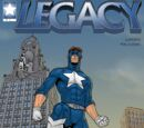 Legacy Issue 7