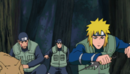Minato squad.png