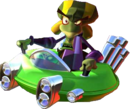 Crash Team Racing Nitros Oxide Hovercraft.png