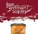 Look Straight Ahead