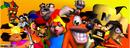 Crash Bandicoot Characters.png