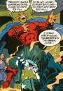Lobo Demon New Earth 0003.jpg