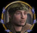 Dynastie rządzące Szwecją