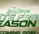 OfficialBrandonF/Lab Rats: Elite Force - Fanmade Season 2 (original continuity)