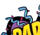 Party Ghouls