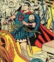 Achilles III (Earth-One) 001.jpg