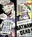Elder Joker Earth-Two.jpg