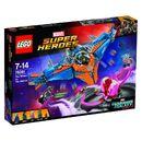 GOTG2 Lego TheMilanovsTheAbilisk1.jpg