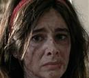 Emily Burbank (Dead Reckoning)