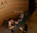 Lucas Medical Center