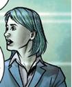 Amanda (Earth-616) from Captain America Sam Wilson Vol 1 10 001.png