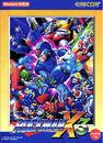 Rockman X3 PC.jpg