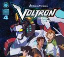 Volume 1 Issue 4