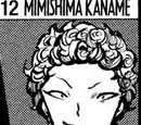 Mimishima Kaname