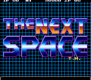 The Next Space
