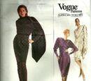 Vogue 2215 A