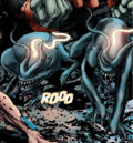 Currs from Annihilation Silver Surfer Vol 1 1 001.jpg
