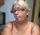 Tina Dandridge (Neighbor)
