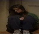 1993 Episodes