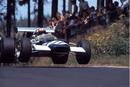 German Grand Prix 1969 I.png