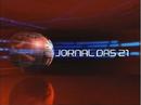Jornal das 21 (2005-2008).png