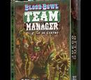 Blood Bowl: Team Manager – Juego sucio