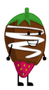 Chocolate Strawberry.png