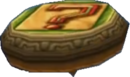 Crash Bandicoot 3 Warped Arabian Bonus Platform.png