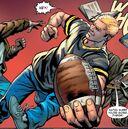 Eugene Thompson (Earth-TRN563) from Spider-Man Season One Vol 1 1 001.jpg