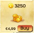 Shop§HD 3250.png