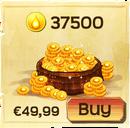 Shop§HD 37500.png