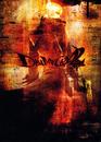 DMC2 Dante poster.png