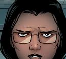 Rita Clarkson (Tierra-616)