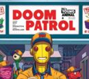 Doom Patrol Vol 6 4