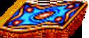 Crash Bandicoot 2 N-Tranced Floating Magic Carpet.png