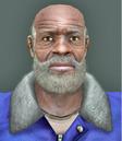 DR Otis.png