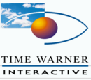 Time Warner Interactive