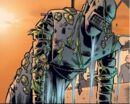 M-11 (Earth-616) from Agents of Atlas Vol 1 1 0001.jpg