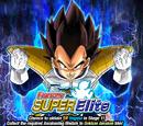 Fearsome Super Elite